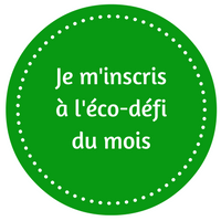 je-minscris-a-leco-defi-du-mois-1