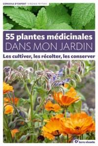 livre-55-plantes-medicinales-dans-mon-jardin