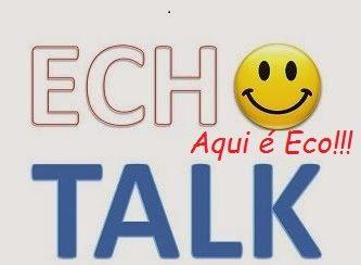 EchoTalk