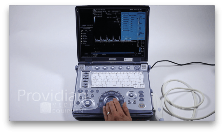 ge-logiq-e-doppler-and-m-mode-imaging-training-1024x613