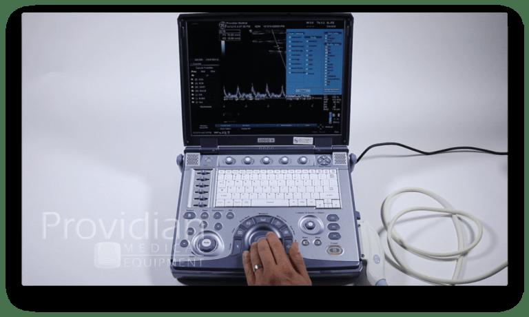ge-logiq-e-doppler-and-m-mode-imaging-training-1024x613