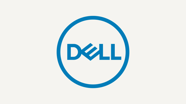 Residential Computer Support and Repair Services for Dell Laptop and Desktop Computers in Horley Crawley Reigate Redhill