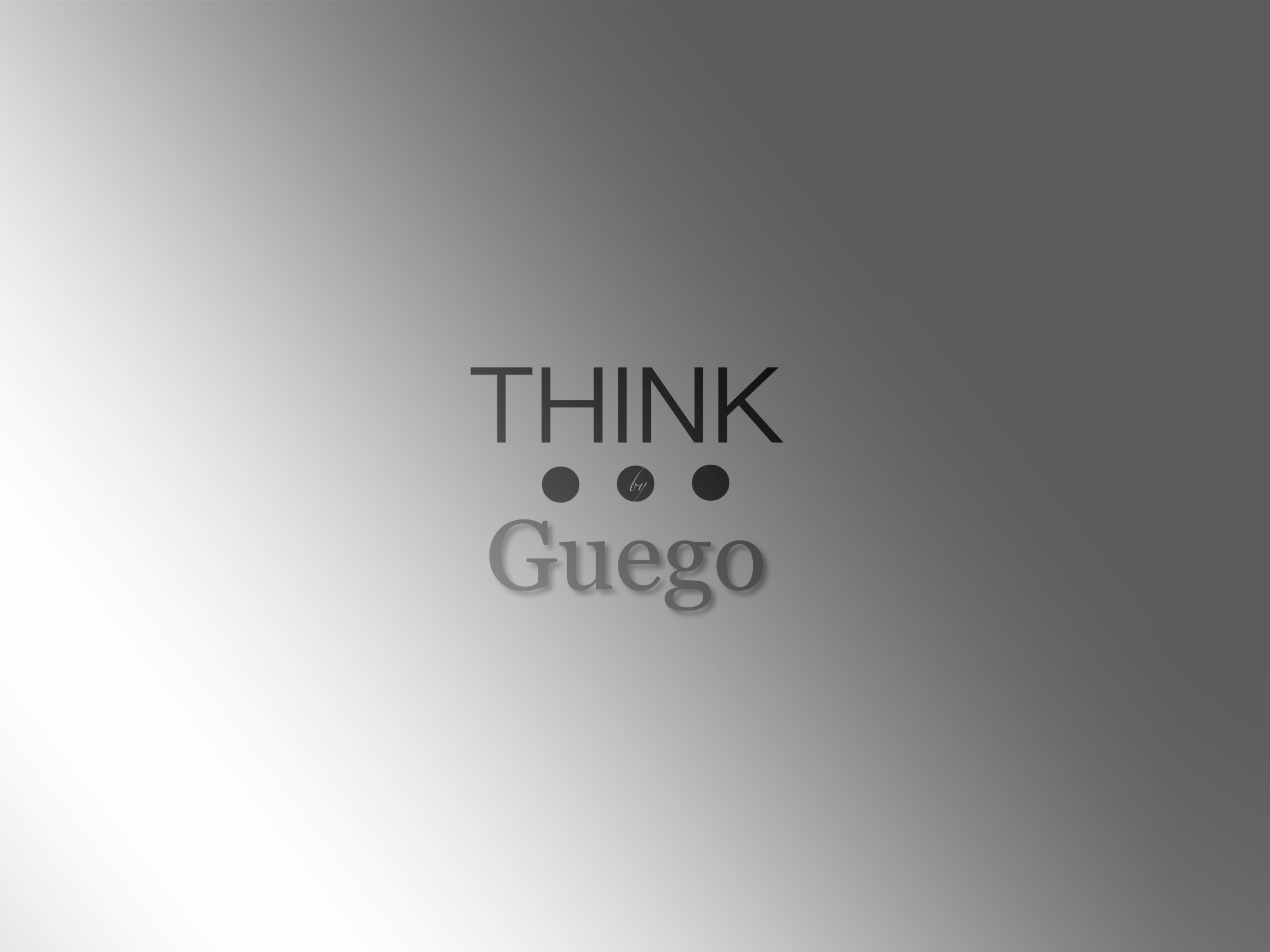 """Don't expect results, If YOU ain't putting in the WORK…"" – Guego"