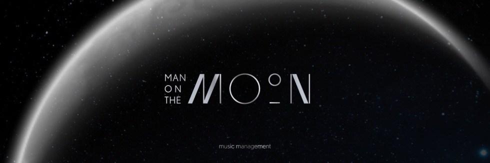 Visit MOTMMgt.com