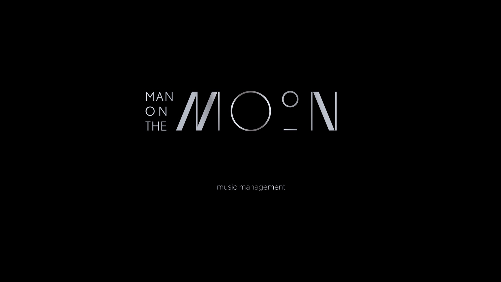 Man On The Moon Music Mgmt.