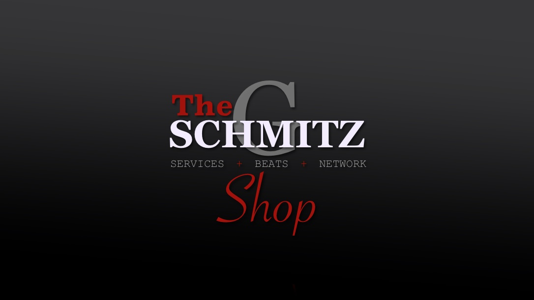 The Schmitz Shop