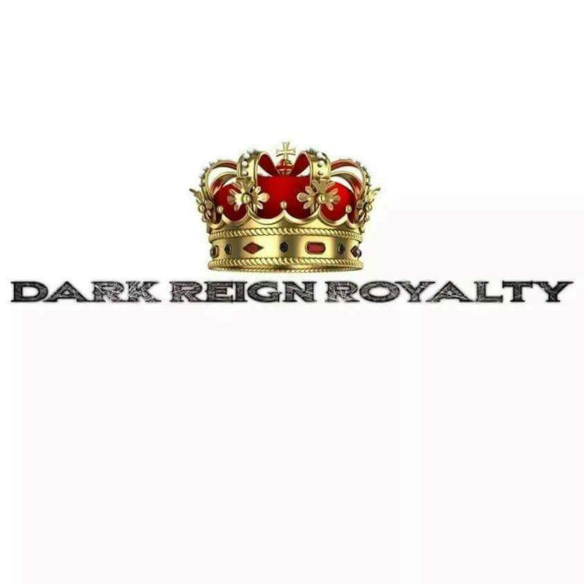 Dark Reign Royalty