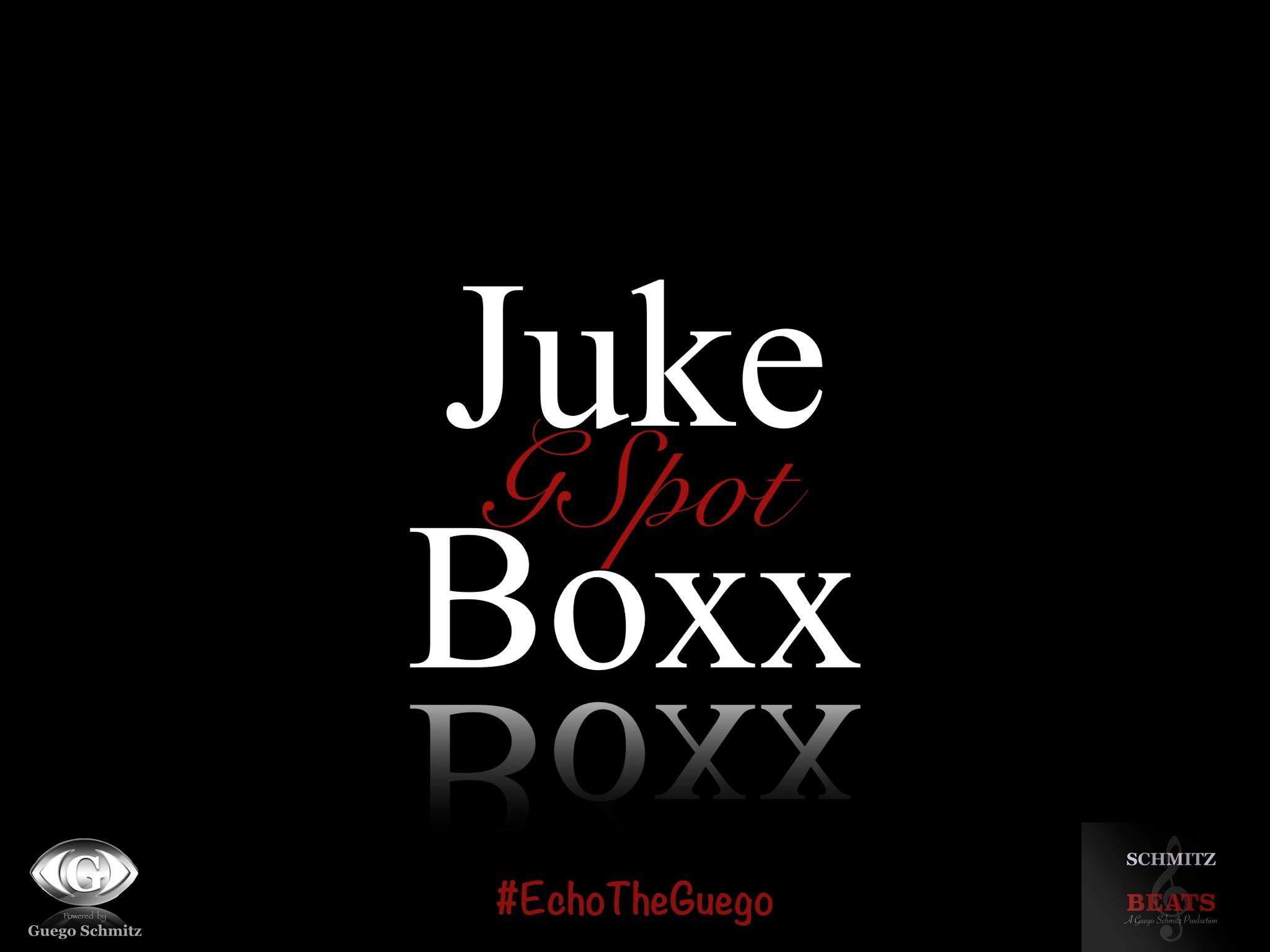 GSpot Juke Boxx
