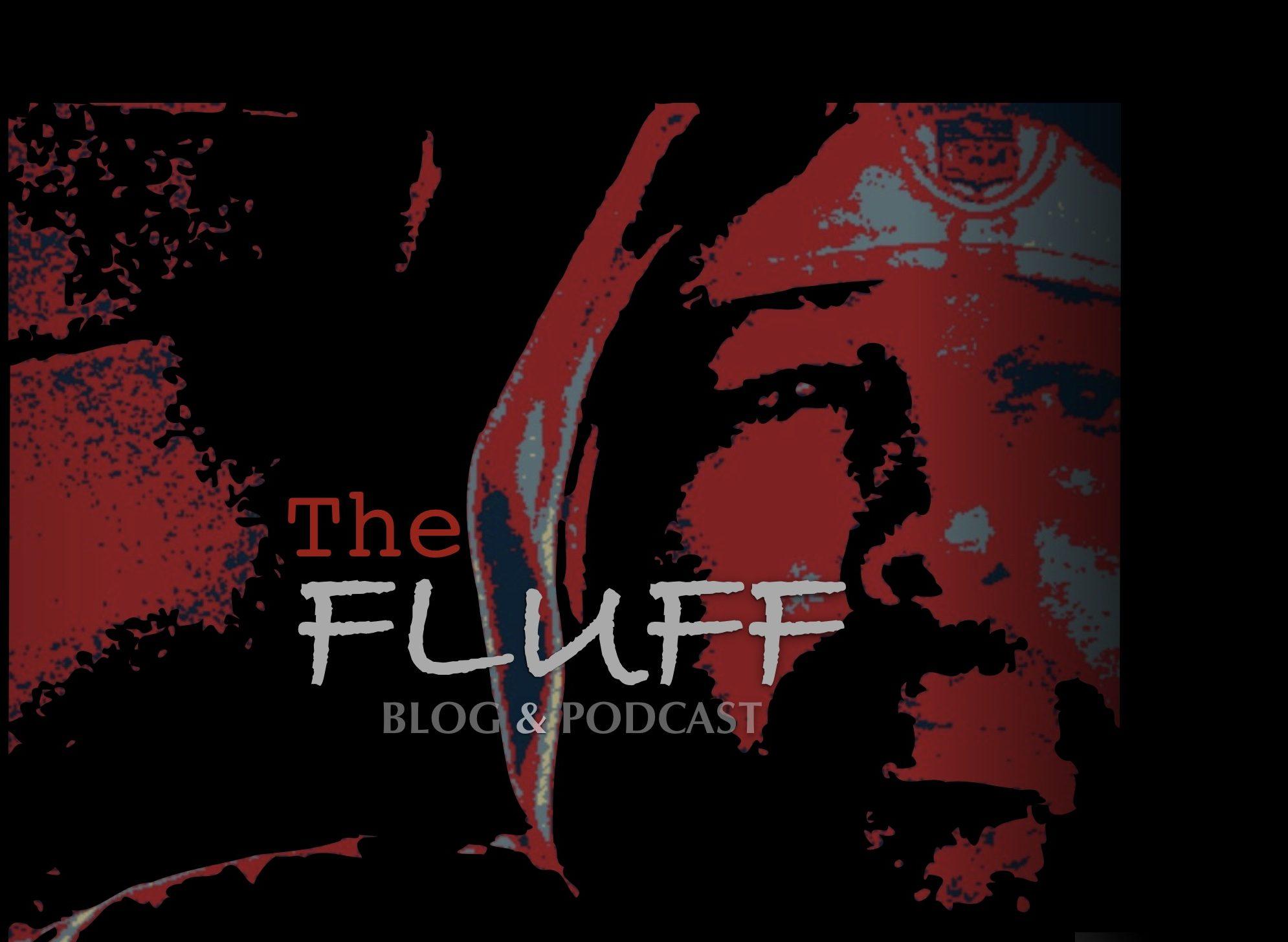 Blog + Podcast