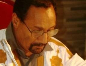 صورة بصمة الغش القبلي، السياسي، التعليمي، الضريبي / الولي ولد سيدي هيبه