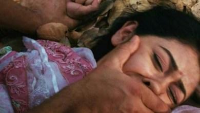 صورة لأول مرة في موريتانيا الحكم على متهم بالإغتصاب  بالجلد 100 جلدة