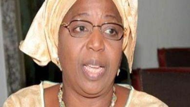 صورة السنغال تطالب النساء باستخدام وسائل منع الحمل للمساعدة في تنمية البلاد