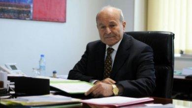 """صورة الحكومة الجزائرية تحاول إبطال صفقة بيع """"مجموعـة الخبر""""  الإعلامية لصاحب أكبر ثروة بالبلاد"""