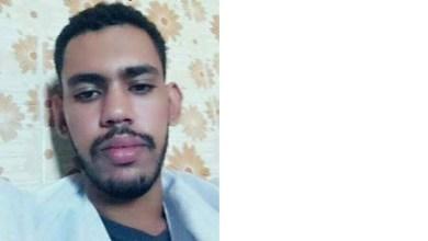 صورة القضاء يقرر فتح تحقيق جديد في حادثة وفاة زيني ولد الخليفة