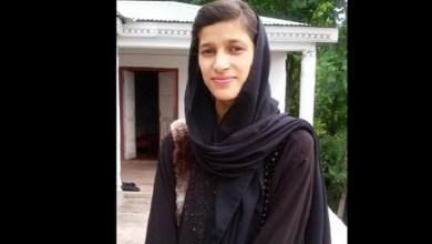 صورة تعذيب فتاة وحرقها حية بعد رفضها الزواج من إبن مديرها