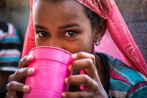 صورة برنامج الغذاء العالمي يكشف عجز الحكومة وينشر 10 حقائق عن الجوع في موريتانيا