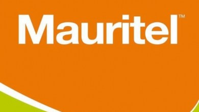 """صورة موريتانيا بصدد إغـــلاق شركة الإتصال """" مــوريتل"""""""