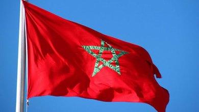 صورة المغرب يمنع استطلاعات الرأي السياسية قبل شهر من الانتخابات البرلمانية
