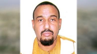 صورة مطالب داخل البرلمان بتنصيب ولد عبد العزيز ملكا