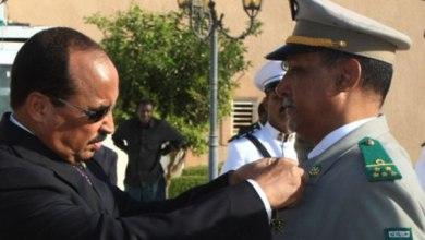 صورة كشف المستور …فساد وفضائح الجمارك الموريتانية …. الحلقة الأولى