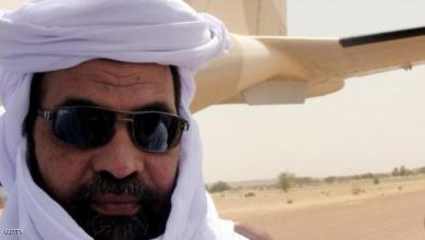 """صورة """"نصرة الإسلام"""" تتبنى عدة عمليات في مالي"""