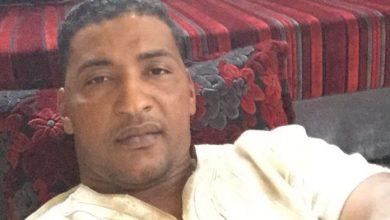 صورة نواكشوط : القضاء يبرئ التراد ولد الخراشي من تهمة التحايل على مليون دولار