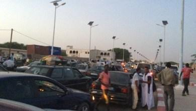 صورة موريتانيا.. ارتفاع جرائم القتل يشغل الرأي العام