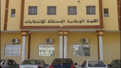 صورة موريتانيا: لجنة الانتخابات تبدأ التحضير للاستفتاء