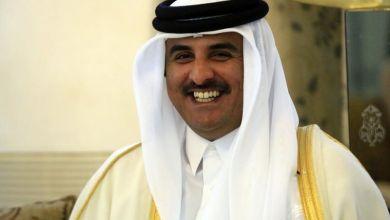 """صورة قطع العلاقات مع قطر.. تفاصيل """"الزلزال"""" وإغلاق المنافذ"""