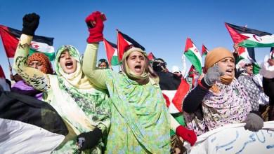 صورة مجموعة التنمية لدول إفريقيا الجنوبية تصادق على عقد مؤتمر للتضامن مع الشعب الصحراوي