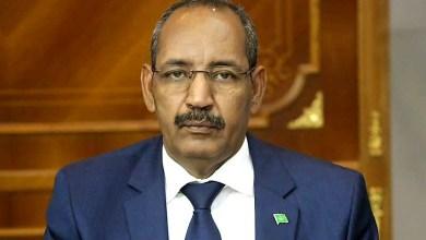 صورة موريتانيا : 15قتيلا و41 جريحا في ولايتي لعصابة ولبراكنة بسبب العواصف والأمطار.. (بيان)
