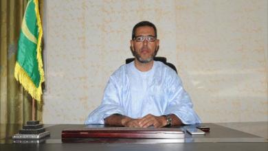 صورة موريتانيا : زعيم المعارضة يطالب بوقف الإعتداءات على حرية الأفراد