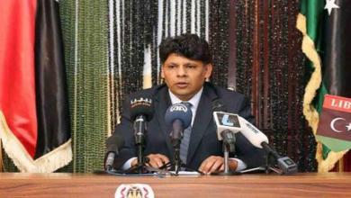 صورة ليبيا : الكشف عن مصير الصحفيين التونسيين المختطفين  (تفاصيل صادمة)