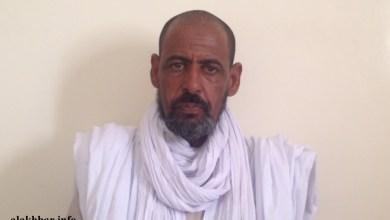 صورة موريتانيا: زوج يطالب السلطة التنفذية بتطبيق القانون في زوجته بعد ضبطها في وضعية مخلة