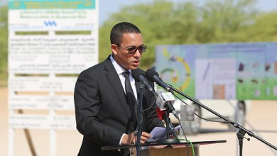 صورة موريتانيا: قرار جديد يخص المهتمين بالتنقيب عن الذهب السطحي