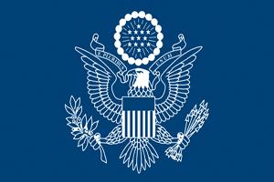 صورة موريتانيا: السفارة الأميركية قلقة من منع حقوقيين أمركيين دخول البلاد
