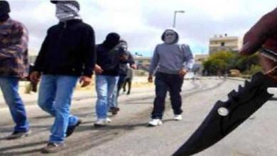 صورة نجاة تلميذ من عملية مداهمة عصابة لمدرسة ـ تفاصيل ـ