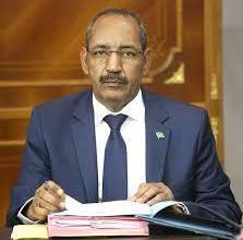 صورة موريتانيا: الوزاري يصادق على مقاطعتين و3مراكز إدارية