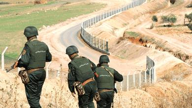 صورة الجزائر: معبر موريتانيا الحدودي سيفتح آفاقا على غربي القارة السمراء