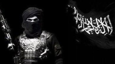 صورة ليبيا: الأمن يعتقل موريتانيا على صلة بتنظيم القاعدة