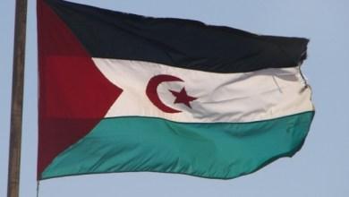 صورة القضية الصحراوية والتثاؤب الأممي  ..!!