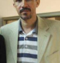 صورة نواكشوط: النيابة تستدعي صحفيا على خلفية شكوى من موقعه