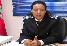 """صورة المقايضة الجنسية.. ظاهرة أبطالها """"رجال السلطة"""" تثير جدلًا واسعا في المغرب"""