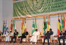 صورة القوة المشتركة لدول الساحل تطلق أولى عملياتها على الحدود المالية النيجرية