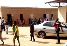 صورة موريتانيا: نقابة تدق ناقوس الخطر وتدعو لسد نقص المعلمين