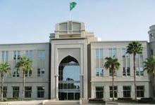 صورة الحكومة الموريتانية تعقد اجتماعها الأسبوعي