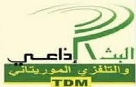 صورة موريتانيا: اتفاق ينْهي أزمة القنوات الخاصة ويعلن موعد إطلاق البث
