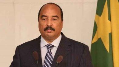 صورة موريتانيا: حديث عن إلغاء مذكرات توقيف بحق ساسة ورجال أعمال