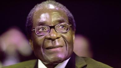 صورة تفاصيل جديدة حول ما جناه موغابي مقابل الاستقالة
