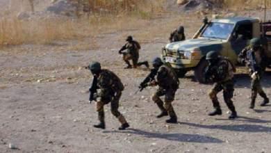 """صورة السنغال: مقتل 13 شخصا وجرح 9 آخرون في """"كازامانس"""""""